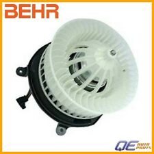 Mercedes Benz E320 E55 E500 CLS63 Behr Blower Motor Assembly For Climate Control