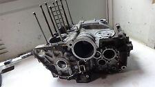 78 KAWASAKI KZ750 TWIN CSR KZ 750 KM161B ENGINE TRANSMISSION CRANKCASE CASES