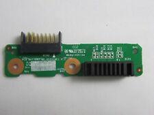 Akku Verbindung Board PCB BATTERY BD US55INE1 für MEDION akoya S6212T MD99270