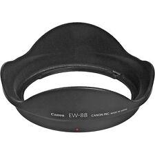 Canon EW-88 Lens Hood for 16-35mm f/2.8L II USM