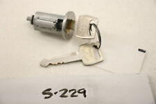New OEM Ford Ignition Switch keys F3HZ-11582-A F700 F800 1993-1998 NOS