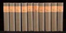Short Stories & Anthologies Original Antiquarian & Collectable Books 1900-1949 Year Printed