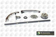 BGA TC0345VFK TIMING CHAIN KIT