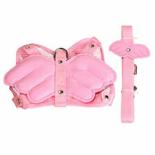 Unbranded Small Animal Collars, Leads and Harnesses