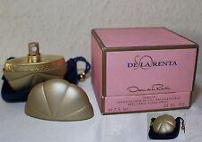 Grundpreis100ml/532,-€) 7,5ml. Reines Parfum So De La Renta Oscar de la Renta