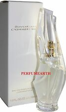 Cashmere Mist By Donna Karan New York 3.4/3.3 oz. Edp Spray For Women New In Box