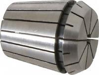 new PARLEC ER40-0236 5-6mm ER Collet Milling Tool Holder USA 1.811 OAL 1.614 D
