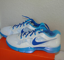 NIKE LUNAR TRAINER 1 PLUS MEN'S SHOES Sz 10 NEW  $145.00
