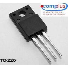 5x L7912CV IC-TO220 12V 1.5A REGULADOR DE TENSION