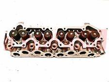 TESTA TESTATA MOTORE + VALVOLE MOLLE FIAT RITMO 1100 cc FIAT 4469750