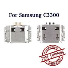 CHARGING MICRO USB PORT SAMSUNG i9100 i9103 i9070 i5500 C3300 DOCK SOCKET PART
