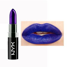 NYX Wicked Lippies - Immortal