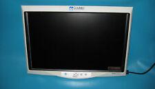 "Conmed Linvatec VP4726F HD LCD MONITOR HD1080P 26"""