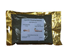 500ml body wrap clay inch loss REFILL PACK new product!