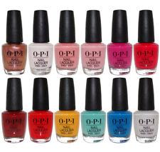 Opi Nail Polish, 0.5 fl. oz. -* Pick Any *