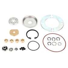 Turbo Charger Repair Kit for Nissan Silvia T25 SR20DET