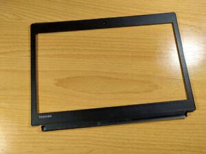 Toshiba Portege Z30-A-1FC LCD SCREEN BEZEL - GM903603711A-A