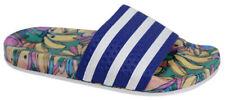 Sandalias y chanclas de mujer adidas sintético