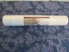Architectural Inspirations Vinyl Wall Covering Paintable 48792W No Repeat