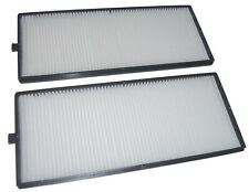 For Hyundai Getz Accent 1.1 1.3 1.4 1.6 German Quality Cabin Pollen Filter