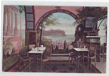 Gruss aus Cafe Diezel Pößneck    1912 Willy Lösche