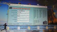 Canon EOS 5D Mark III eos 5 mk3  ,  pr3500#