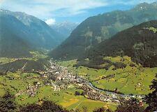 BR76814 schwanden schweiz switzerland
