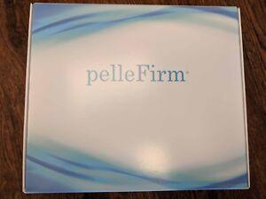 PelleFirm 25mm Handpieces - NEW In Box  P325PFHPU  3 In Box