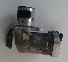 Opel Vectra C Signum Zafira B 2.2 Motor 155PS Z22YH AGR Ventil 24404025 5WK9186