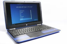 """15.4"""" HP Pavilion, 15-aw019na, 3.49GHz AMD A9-9410 , 8GB,1TB + FREE SHIPPING"""
