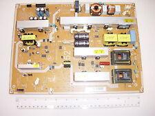 NEW Samsung BN44-00201A Power Supply Board z223