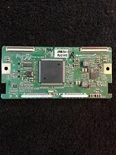 Philips/Vizio/LG 6871L-2002A (6870C-4000H) T-Con Board for Vizio SV470M and othe