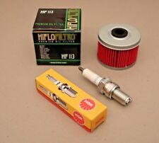 Ngk Spark Plug ATC250ES ATC250SX TRX250X ATC350X TRX300EX TRX300X ATC TRX DR8ESL