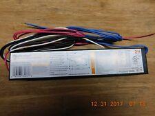 NEW GE Ultramax P-SERIES T8 GE232MAXP90-S60