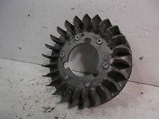 95 polaris indy wedge 440 fan engine cooling fan