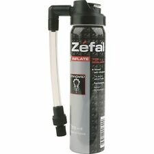 Spray Antipinchazos Zefal 75 Ml Bici Bicicleta