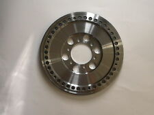 MAZDA ROTARY NEW Lightened Steel Flywheel  12a ,13b,13bt ,   rx2,rx3,rx4 rx7