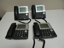 Lot of 4 AT&T Synapse SB67035 Office Business Phone