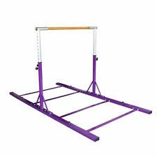 Walsport USPT4178-WC Gymnastics Bar