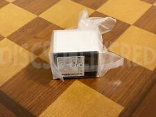 Genuine NEW ARLO Rechargeable Battery for PRO, PRO 2 Camera, light VMA4400 A-1