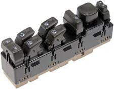Dorman 901-298R Power Window Switch