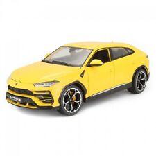 1:18th Lamborghini Urus Bburago