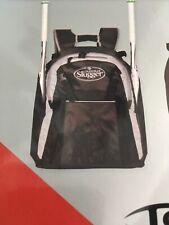 Louisville Slugger Bat Bag Pack Series 5