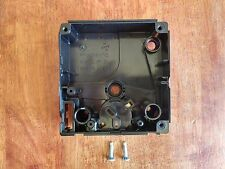 Maytag Refrigerator 95103-1 Replacement Ice Maker Housing Module Support