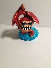 Skylanders Swap Force Light Core Wham Shell Figure