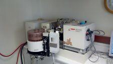 Shimadzu AA-6200 spettrofotometro ad Assorbimento atomico + GFA-Ex7 Fornace a grafite