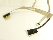 LCD LVDS Video Screen Cable Acer Aspire 5740 5740G 5745 5745G 50.4GD01.021