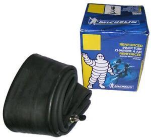 "Michelin 19"" Rear Inner Tube Heavy Duty Motocross MX Enduro Trail KTM KX TM CRF"