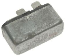 Circuit Breaker BWD CB42