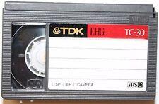 Transfer VHS VHS-C Hi8 Hi 8 8mm  miniDV Video Tape to DVD fast!